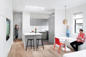 Как делать ремонт в квартире — ремонт квартиры