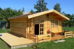 Дачный летний домик: идеи для маленького дачного домика, проекты летних домиков для дачи, отдыха