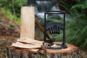Инструмент для колки дров: виды и особенности