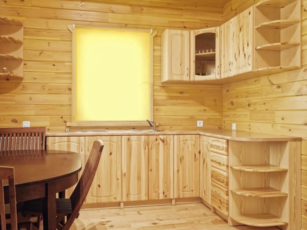 Кухня своими руками чертежи и схемы фото